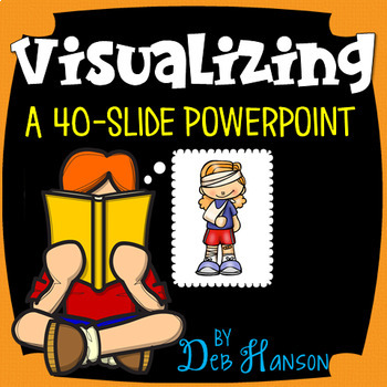 Visualizing PowerPoint