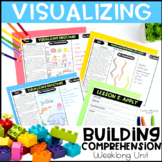 Visualizing Printables & Activities (Print & Digital)