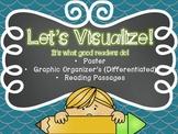 Visualizing (Reading Skill)