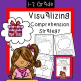 Visualizing Reading Strategy