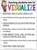 Visualizing Steps FREEBIE