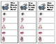 Visualizing Strategy Bookmark and Lesson