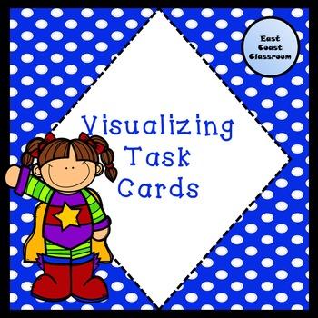 Visualizing Task Cards