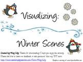 Visualizing Winter Scenes