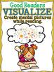Visualizing FREEBIE