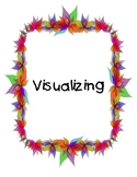 Visualizing Worksheets
