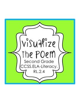 Visualizing the Poem
