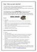 Visuals 101 - Handy Hints to Improve Communication using Visuals