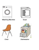 Visuals for Classroom