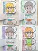 Visuell læring: Kroppen [BM&NN] LEKSI-bokserien