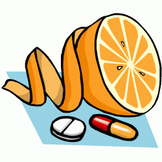 Vitamins - Text and Exercise Sheets