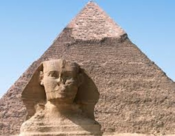 Viva La Egypt - An educational parody for study/review of