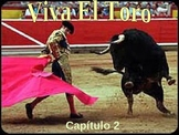 Viva el Toro- Chapter 2