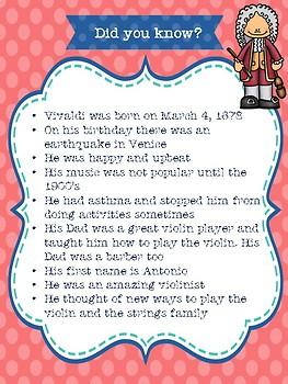 Vivaldi bulletin board