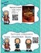 Vivaldi music centers