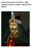 Vlad III - Vlad the Impaler Word Search