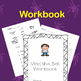 Short vowel 'a' workbook. To accompany free Halloween Vlad