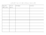 Vocab/Dictionary Practice