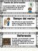 Vocabulario Clásico