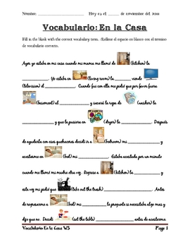 the odyssey in spanish pdf