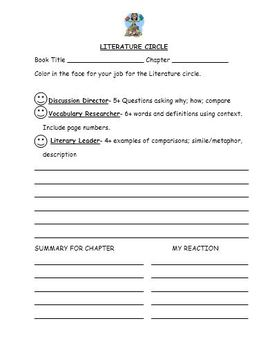 Vocabulary Activites and Games for Fiction and Nonfiction Material Common Core