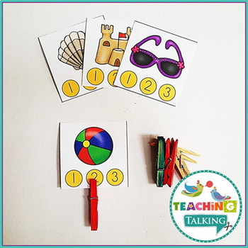 Vocabulary Activities Value Bundle ~ with Back to School Packet