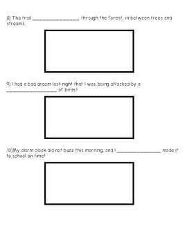 Vocabulary Builder:  The Secret Shortcut