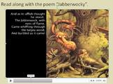 Vocabulary Context Clues Lesson