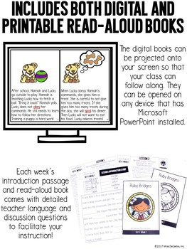 vocabulary curriculum second grade set 1 by miss decarbo tpt. Black Bedroom Furniture Sets. Home Design Ideas