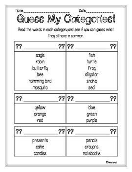 Vocabulary Detective: Vocabulary Interventions