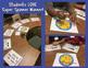 Vocabulary Development Activities