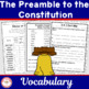 The Preamble for Kids