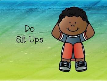 Vocabulary Exercise Review: Unit 5 Journeys 3rd Grade BUNDLE