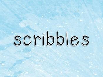 Vocabulary Exercise Review: What Do Illustrators Do? Journeys 3rd Grade