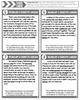 Vocabulary & Figurative Language (RL.4.4 and RL.5.4)