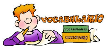 Vocabulary Game to review thematic vocabulary for AP Spanish Language