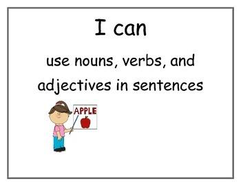Vocabulary & Grammar - Ladybug Girl and the Big Snow