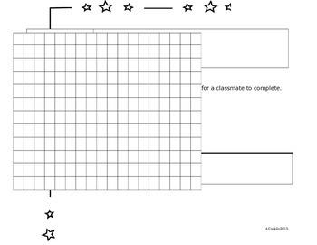 Vocabulary Homework Packet