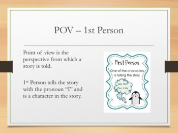 Vocabulary Lesson 1 and 2 for Flipped Classroom