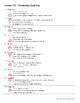 Vocabulary Lesson 110