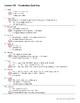 Vocabulary Lesson 138