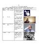 Vocabulary: MLK Jr.'s Letter from Birmingham Jail