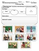 Vocabulary Map and Illustrations Units 1-6 McGraw-Hill 4th