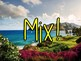 Vocabulary Mix-Pair-Share Game: Dog-of-the-Sea-Waves Journeys 3rd Grade