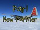 Vocabulary Mix-Pair-Share Game: Life on the Ice Journeys 3rd Grade