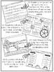 Vocabulary Notebook {1st 6 Weeks}
