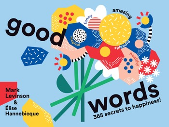 Vocabulary, Personal Development, Social Skills