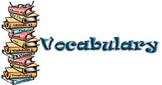 Vocabulary SAT Set One