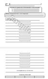 Vocabulary Script