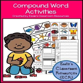 Vocabulary Skills BUNDLE
